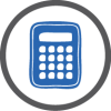 Quantity Surveying symbol