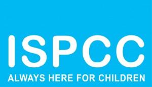 ispcc 1